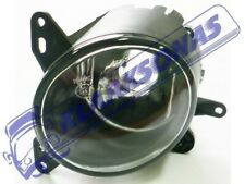 LANCER 2006 -ON FRONT BUMPER SPOT FOG LAMP LIGHT RIGHT 8321A143 FOR MITSUBISHI