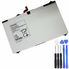 SAMSUNG EB-BT810ABE Batería para GALAXY TAB S2 SM-T810 9.7 en (approx. 24.64 cm) 5870 mAh
