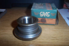 NOS GMC TRUCK 1955-59 MODEL; F35,F37 CLUTCH THROWOUT BEARING  #2140122
