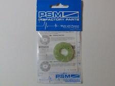 PSM PS00818 Bremsscheibe VX2-Ventilate 4mm Grün MP9