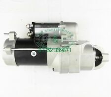 CHEVROLET G20 6.2D 6.5D Motore di Avviamento S1401