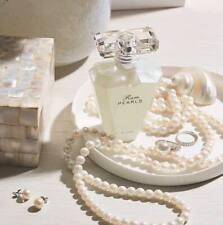 Avon Rare Pearls Eau De Parfum Spray 50ml. Perfume for women