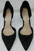 BADGLEY MISCHKA Womens Alexandra Pumps Size 6.5
