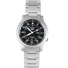 Seiko 5 SNK809K1 Watch