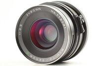 [Near MINT] Mamiya Sekor C 90mm f/3.8 Lens RB67 Pro S SD From JAPAN