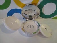 CHRISTIAN DIOR ~ CAPTURE TOTALE DREAM SKIN PERFECT SKIN CUSHION ~ # 040 ~UNBOXED