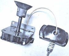 2000-06 Toyota Tundra Spare Wheel Carrier Winch Hoist Tire Holder 519000C010