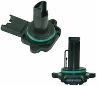 Mass Air Flow Meter Sensor For BMW 1 3 5 6 7 Series & Z4 E85 E86 13627520519