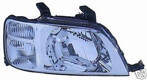 FARO FANALE ANTERIORE SINISTRO 35450 HONDA CRV 1997 2000