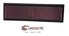 K&N Air Filter 12-15 VW BEETLE / 09-14 GOLF 2.5L / 05-14 JETTA 2.5L * 33-2331 *