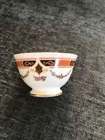 Colclough Fine Bone China - Countess Design - Sugar Bowl - Open - Mint Condition