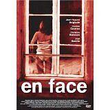 EN FACE - LEDOUX Mathias - DVD