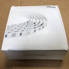 Govee 2x 10m (20m) RGB LED Strip Light Non Waterproof Remote H6191 65.6ft !~!