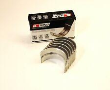 ENGINE CRANKSHAFT MAIN BEARINGS STANDARD SIZE TRIUMPH TR2,TR3,TR3A,TR4 & TR4A