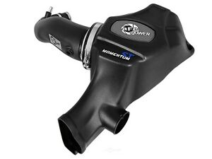 Engine Cold Air Intake-Momentum ST Cold Air Intake System fits 15-17 Mustang L4