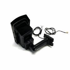 Extreme CCTV Surveillance Systems REG-L1-816-XE License Plate Reader Camera