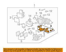 Hummer GM OEM 06-10 H3-Pump Repair Kit 15240738