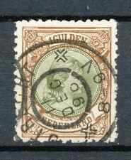 Nederland   46 B gebruikt (3)