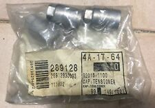 3 x KAWASAKI KZ Z 550 650 750 1000 CAP TENSIONER 18mm 92015-1100 ALBERO CAMME