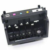 HP 564 5-Slot Printhead Print head Photosmart B8500 B8550 B8553 Cb326-30002