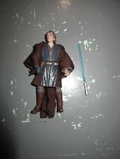 Star Wars Comic Pack Obsession Anakin Skywalker complete right off the card
