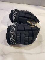 Bauer Nexus Pro Hockey Gloves Size 14