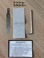 Reparaturset für mini Gurtband Gurt Rollladen Rolladen Reparatur 1A WARE!!!