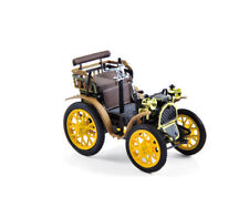 Renault Type A 1899 - 1/43 NOREV