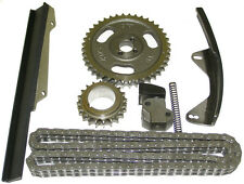 Engine timing kit chain set for Nissan 510 610 620 PICKUP 710  280ZX 75-83