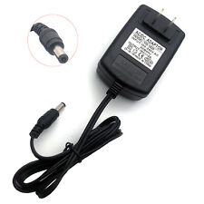 15V 2A AC DC Adapter Charger for iHome iH8 iPod station Switching Power Supply