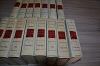 L'OEUVRE POÉTIQUE  ARAGON tome XIV 1964 / 1979 - Ed. Livre Club Diderot / Z1NP