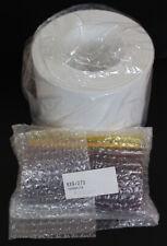 Copal DPB-6000-7000,MLP-6000 Fujifilm ASK-2000 Media Set 15x20 546 für Prints