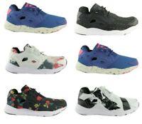 Reebok Classic Furylite Herren Damen Schuhe Laufschuhe Turnschuhe Sneaker