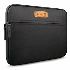 Apple iPad Pro 9.7 Air 2/Air Sleeve Case Slim Soft Bag Briefcase Lightweight New