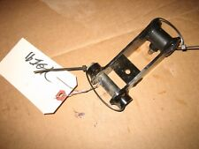 2 MILE Polaris Shock Pivot Arm IQ R IQR Racer 440 600 1542055-067