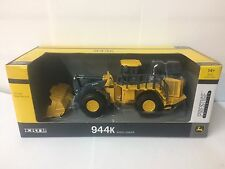 NEW John Deere 944K Wheel Loader, Prestige Collection, Ages 14+ (TBE45250)