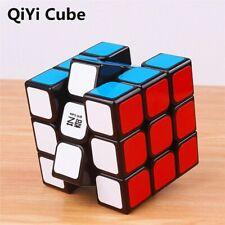 Magic Cube 3x3 Rubix Cube Professional Speed Cube Puzzles Toy rapid rotation