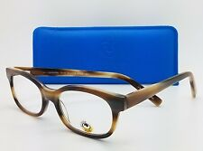 NEW Eyebobs Reader Over Served 2226 87 (2.50) Horn Front and Temples 49 Classic
