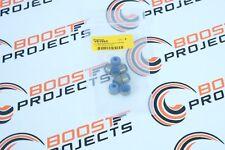 Ferrea Valve Seal kit For Acura Honda Dohc F22 B16A B17 B18C D16 H22A #VS1002