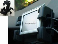 Para Samsung Galaxy Tab 4