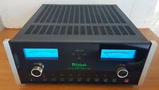 Mcintosh ma 6300 amplificatore integrato stereo usato
