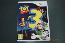 Videojuegos de acción, aventura disney para Nintendo Wii