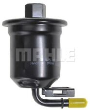 Fuel Filter MAHLE KL 841