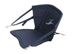Comfort Seat for Ocean Kayak Models Marine Fishing