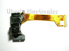 Optical Laser Lens Pickup for Yamaha Dvd-S795 Player