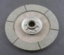 Kupplungsscheibe - 7 mm - BMW R 51/3 - R 67/2 - R 67/3 - R 68