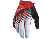 Fox Demo Savant Glove M