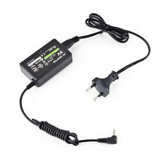 Wall Charger AC Adapter Power Supply Cord for PSP a