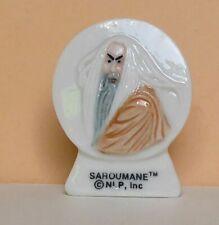 Fève Le Seigneur des Anneaux - 2003 - Saroumane