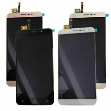 For Cubot Note S Replacement LCD Display Touch Screen Digitizer Assembly + Tools